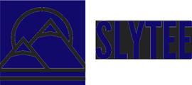 Slytee – Le blog de tous les voyageurs